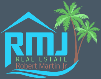 Robert Martin Jr. Real Estate
